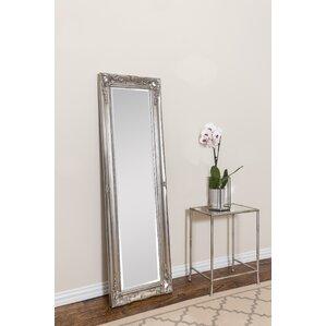 Baddock Floor Mirror