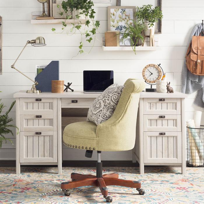 Superbe Home Office Furniture