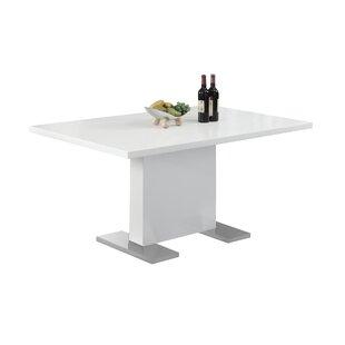 Moorhead Dining Table