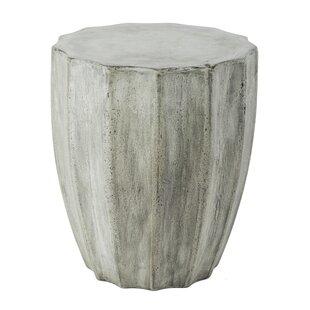 Jagged Table