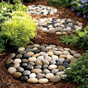 Stepping Stones Youll Love Wayfair