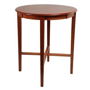Wykoff Pub Table