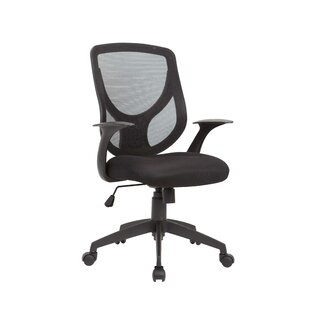 Collard Mesh Task Chair