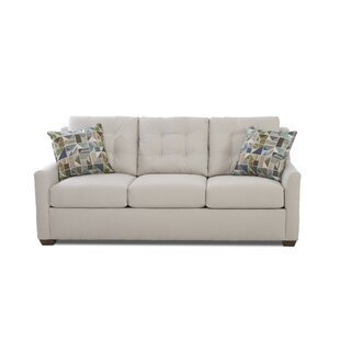 Reviews Selene Dreamquest Queen Sofa Bed by Alcott Hill Reviews (2019) & Buyer's Guide