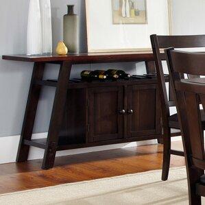 Lawson Buffet by Liberty Furniture