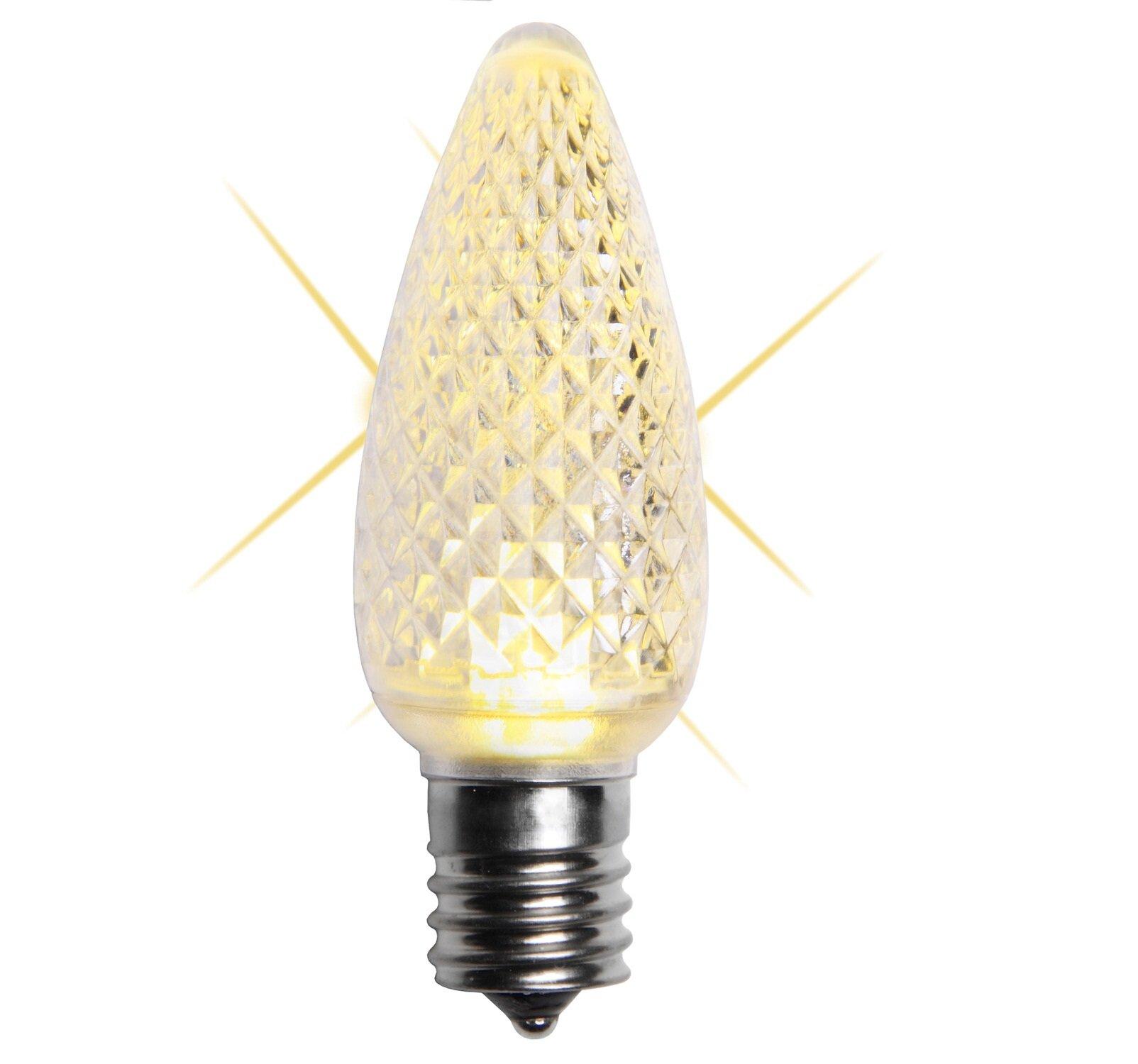 Amber Title 24 Compliant Light Bulbs You Ll Love In 2021 Wayfair