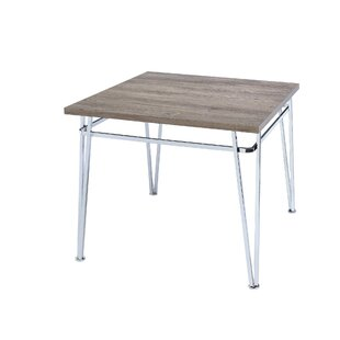 Arkins Counter Height Dining Table