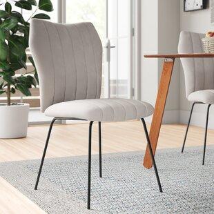 Tewksbury Upholstered Dining Chair