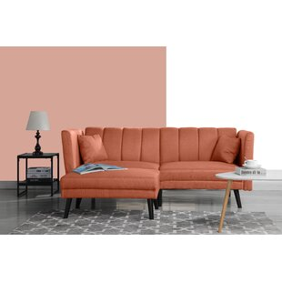 https://secure.img1-fg.wfcdn.com/im/02561162/resize-h310-w310%5Ecompr-r85/7020/70202994/mid-century-convertible-sofa.jpg