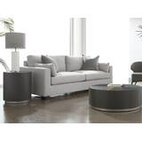 Thad Low Profile 2 Piece Coffee Table Set by Orren Ellis