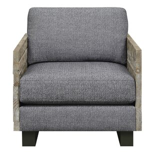 Clintwood Armchair