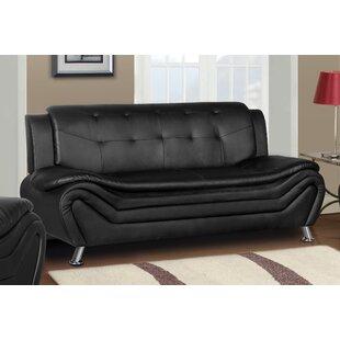 Vachel Sofa