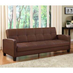 Bargain Cooper Convertible Sofa by Zipcode Design Reviews (2019) & Buyer's Guide