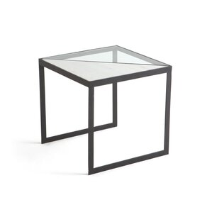 Bohnert End Table by Varic..