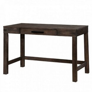 Amata Rustic Writing Desk