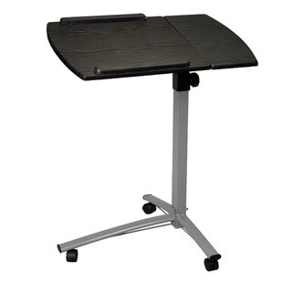 Lees Multifunctional Lifting Standing Desk