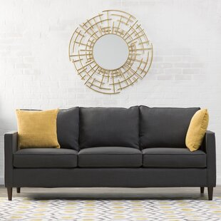 Shop Del Lago Ivy Sofa by Langley Street