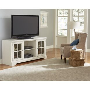 Lorelai Entertainment Center for TVs up to 75