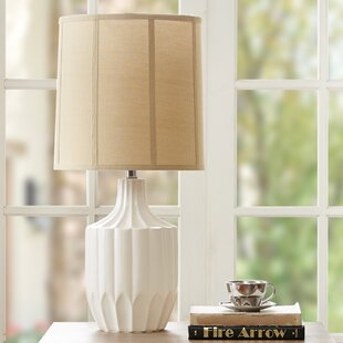 27 Table Lamp