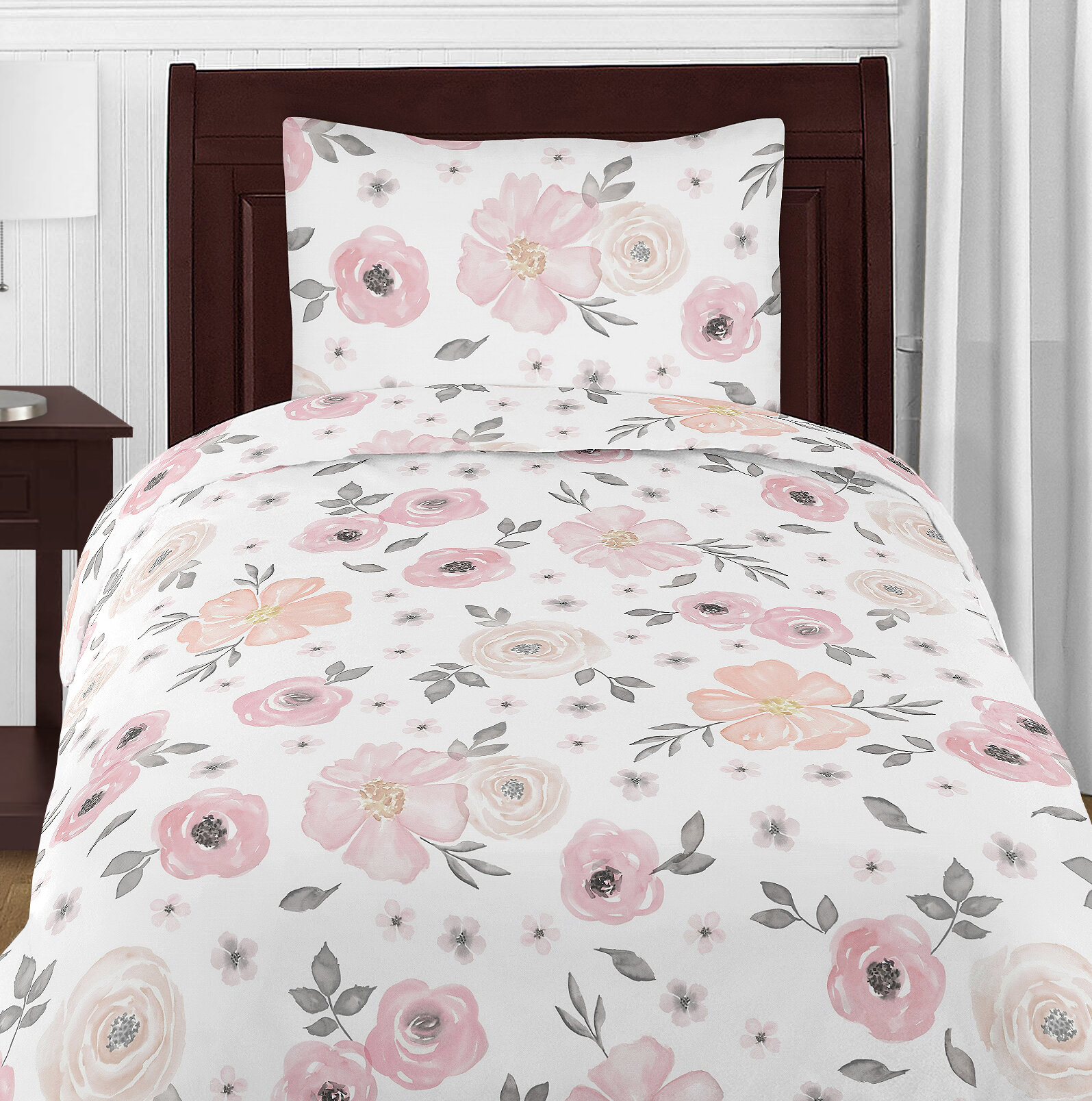 luxury bedding gallery set kids back go shop for lik full ada floral and vintage comforter designer disini comforters twin boutique jill or gypsy with jack