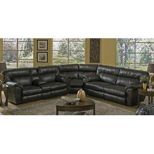 Extra Wide Sectional Sofa Wayfair