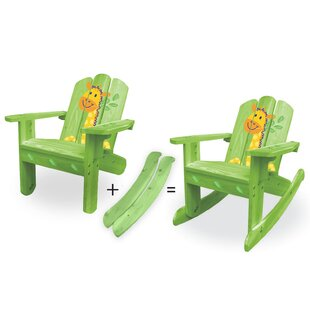 Compare prices Kids Rocking Chair ByLohasrus