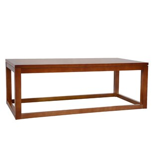 Ciara Coffee Table Ivy Bronx