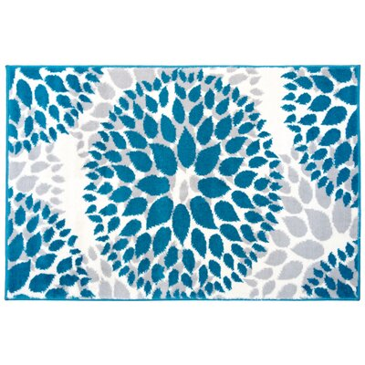 2 X 3 Area Rugs You Ll Love In 2020 Wayfair