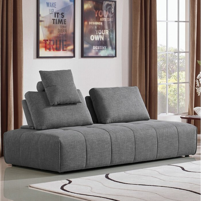 Phenomenal Siris Sofa Bed Squirreltailoven Fun Painted Chair Ideas Images Squirreltailovenorg
