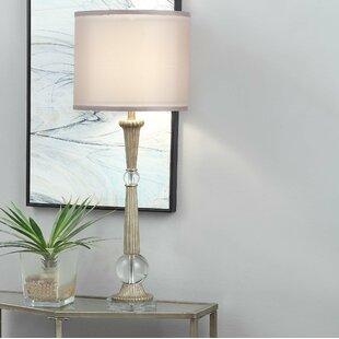 Tony Marilyn 35 Table Lamp