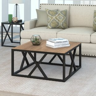 Emilee Coffee Table