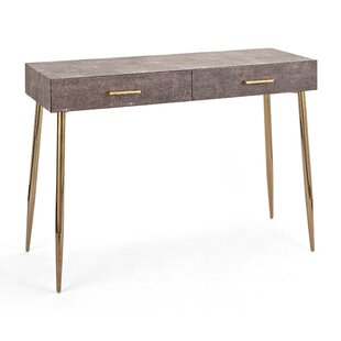Wilmot Console Table