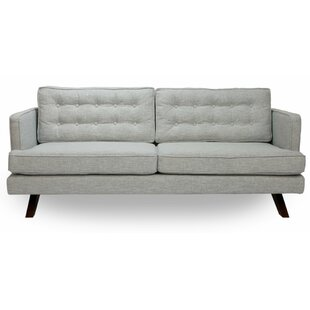Chamlee Sofa by George Oliver
