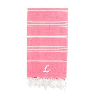Prado Pestemal Turkish Cotton Bath Towel