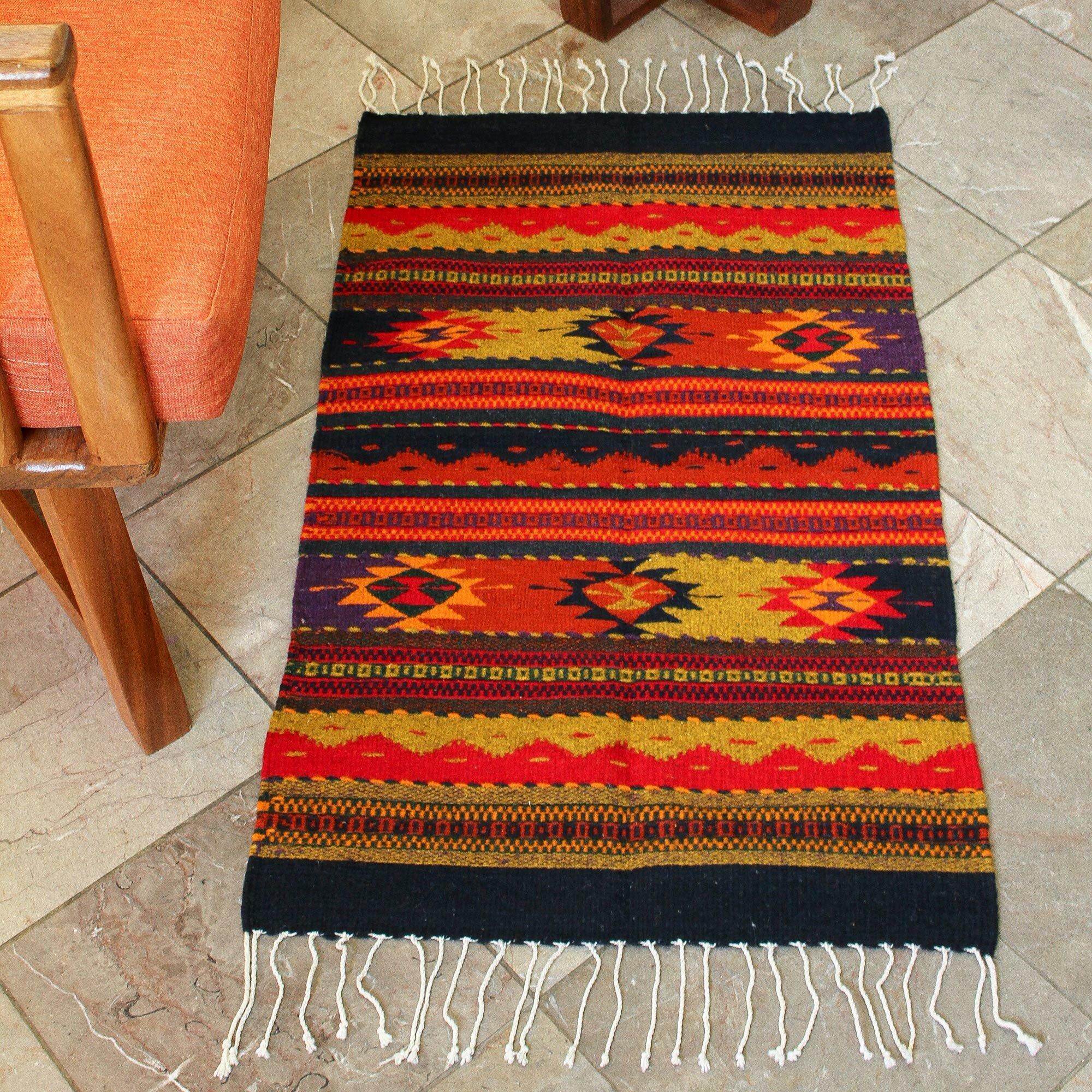 Knitting Machine Zuzanna
