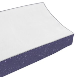 Where buy  Galaxy Contour Changing Pad Cover Bybabyletto