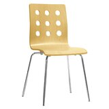 Mcgowen Side Chair (Set of 2) by Ivy Bronx