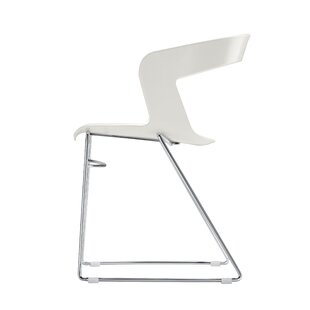Ibis Side Chair (Set of 4)