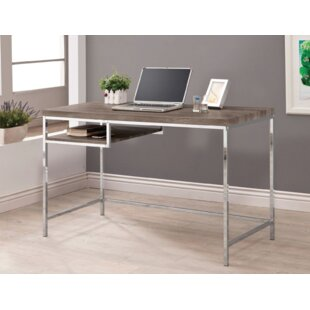 Vena Writing Desk