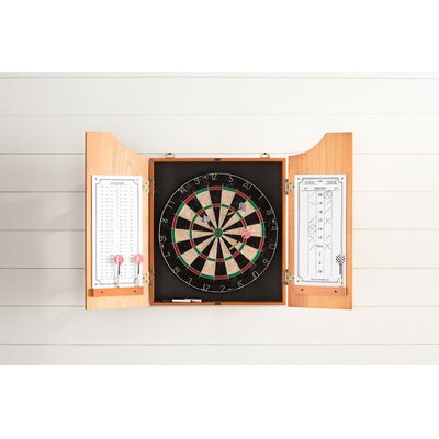 Dartboards Amp Cabinets You Ll Love In 2019 Wayfair