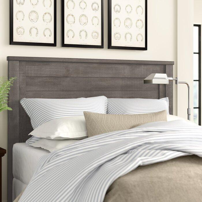 Progressive Furniture Sedgefield Headboard King  Item# 7149