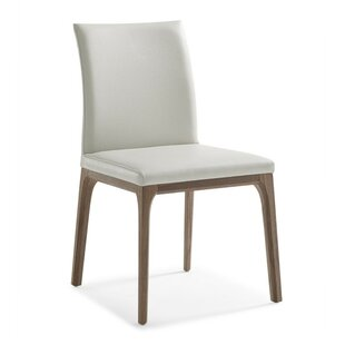 Best Review Ditmars Upholstered Dining Chair (Set of 2) by Brayden Studio Reviews (2019) & Buyer's Guide