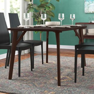 Mccampbell Dining Table