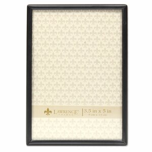 save to idea board - Engravable Frames