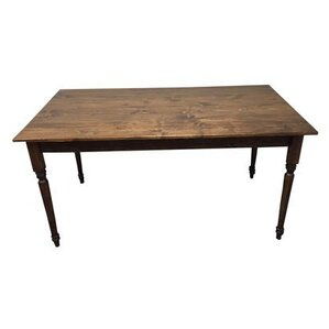 Coventry Dining Table by August Grove