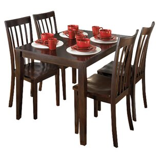 Small Dinette Table And Chairs | Wayfair