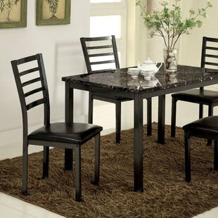 Lafave Dining Table Winston Porter