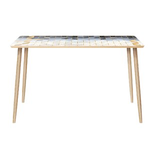 Lombardi Dining Table