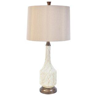 Cressida 29 Table Lamp