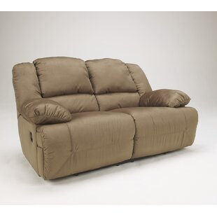 Shop Shullsburg Reclining Sofa by Winston Porter